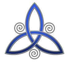 symbol of eternal life - Google zoeken