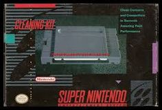 Resultado de imagen para nintendo NES accessories Super Nintendo, Nintendo Consoles, Game, Gaming, Toy, Games