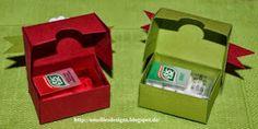 Mini-mini Tic Tac Box Anleitung /Tutorial: http://omelliesdesigns.blogspot.de/2013/09/mini-mini-tic-tac-box-anleitung-tutorial.html
