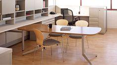 A Knoll oferece todo o #design para o seu #workplace  confira nosso site! A Escinter é onde você pode encontrar a uma solução corporativa.