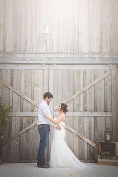 Southern Farm Wedding   Pleasant Union Farm // A.L. Images