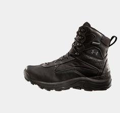 "Men's UA Speed Freek 7"" Boots"
