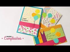 YouTube Book Journal, Journals, Grey Skies, All Craft, Smash Book, Camellia, Project Life, Happy Birthday, Kit