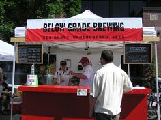 farmers market coffee booth google image search