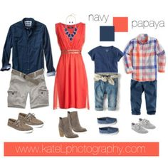 Family Picture Outfit Ideas Spring Pictures what to wear for family photos spring summer boston Family Picture Outfit Ideas Spring. Here is Family Picture Outfit Ideas Spring Pictures for you. Family Picture Outfit Ideas Spring surprising what to. Summer Family Pictures, Fall Family Photos, Family Pics, Family Posing, Spring Pictures, Family Picture Colors, Family Picture Outfits, Family Portrait Outfits, Family Portraits