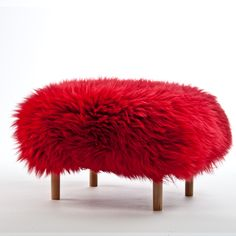 Baa Stool Bethan available from our online store directly with FREE UK Shipping at www.serendipityhomeinteriors.com