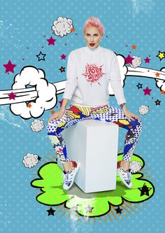 http://www.madbyjuly.com/product-category/happy-popcorn/