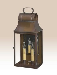 Outdoor lighting which includes post lights, wall sconces and hanging lights. They would work well on a Period, Country, Colonial or a Early American,The Sag Harbor Wall Light has a desirable design. Outdoor Post Lights, Outdoor Lighting, Hanging Lights, Wall Lights, Small Candles, Lancaster County, Sag Harbor, Light Covers, Build Your Dream Home