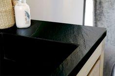 lavoar/chiuveta - Set Mobila / Mobilier Baie ERWAN  | #Mobila Sink, Decor, Home Decor