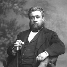 Charles Spurgeon Sermon - Characteristics of Faith (+playlist) John Then said Jesus unto him, Except ye see signs and wonders, ye will not believe. Charles Spurgeon Quotes, Reformed Theology, Worship Songs, Bible Verses Quotes, Author Quotes, Prayer Quotes, Jesus Quotes, Quotable Quotes, Knowing God