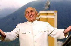 Un paseo por la vida de la leyenda Simón Díaz                          09:39        - Por El Nacional Web       El cantautor y p...
