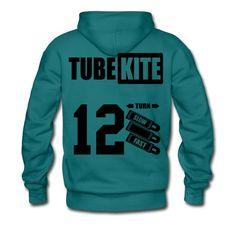Kite, Hoodies, Sweatshirts, Planets, Sweaters, Design, Fashion, Cool Shirts, Printing