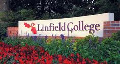 Linfield College - Apply Online, Student Login, View Campus, Pick Professors, Take a Tour and more... Access Linfield College through the secure Linfield College website