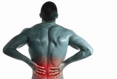 7 Amazing Stretches That Will Rid You Of Lower Back Pain joint pain relief fibromyalgia Lower Back Pain Relief, Low Back Pain, Back Pain Quotes, Ayurvedic Remedies, Psoas Muscle, Fibromyalgia, Stretches, Exercises, Recipes