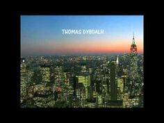 Thomas dybdahl. So beautiful