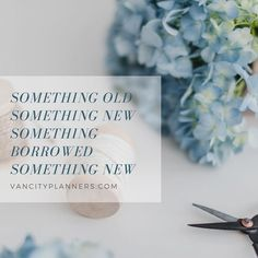 Something old something new something borrowed something blue Something Old Something New, Something Borrowed, The Borrowers, Planners, Place Cards, Place Card Holders, Lettering, Calligraphy, Letters