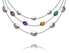 Arthus Bertrand Arthus Bertrand, Pendant Necklace, Jewelry, Index Cards, Jewlery, Jewerly, Schmuck, Jewels, Jewelery