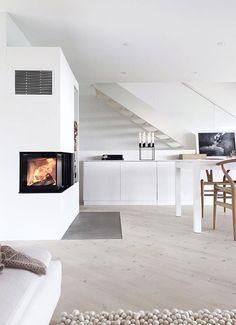 @stylizimo Nordic Home inspo #minimal #decor