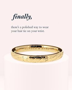 Stainless Steel Jewelry Bangle Bracelet 18K Rose Gold Plated CZ Diamonds Love Bracelet for Women Girls with Gift Box CZ Gold Bangle 6.3 Inches #17