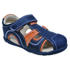 Compare millions shoes prices from the most trusted stores ! Buy Shoes Online, Birkenstock, Baby Shoes, Sandals, Best Deals, Fashion, Moda, Shoes Sandals, Fashion Styles