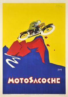 motosacoche.jpg (592×842)