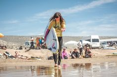 Surf lessons and surf camp in morocco