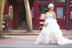 12 Things Photographers wish you knew! Charleston, WV Wedding Photography