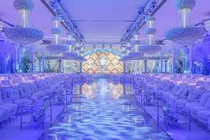 Weddings | Preston Bailey Recent Technology, Preston Bailey, Bat Mitzvah, Event Decor, Corporate Events, Winter Wonderland, Dream Wedding, Wedding Decorations, Anniversary