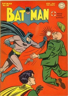 The World's Largest Selection of Comic Books, from Batman and Superman comic books to Spiderman and X-Men comics, new and back issues. Robin Comics, Marvel Dc Comics, Old Comics, Dc Comics Art, Old Comic Books, Vintage Comic Books, Vintage Comics, Comic Book Covers, Vintage Tv