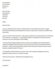 writing a covering letter uk how to write covering letters how you can write a killer