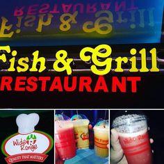 The late night juice at the beach @widerangerestaurant @fishandgrills @thebeachdubai  #widerangerestaurant #zomato #zomatouae #zomatodubai #dubai #dubaipage #mydubai #dubaifood #dubaifoodie #dubaifoodlovers #dubaifoodblogger #dubaifashionbloggers #uae #inuae #uaefood #uaefoodie #uaefoodlovers #uaefoodblogger #uaefoodbloggers #food #foodies #foodreview #foodblogger #foodblogging #foodstagram #foodphotography #instafood #instagramers