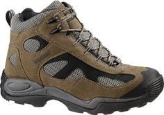 """Wolverine® Men`s 6"""" Slip Resistant Steel Toe Static Dissipating Athletic Boots for only $59.19"""