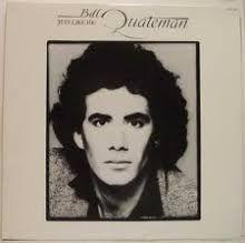 「bill quateman」の画像検索結果