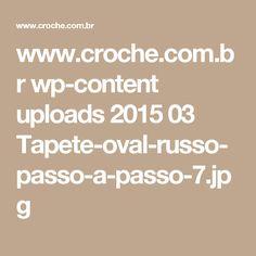 www.croche.com.br wp-content uploads 2015 03 Tapete-oval-russo-passo-a-passo-7.jpg