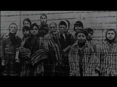 """""""Wiegala"""" - A Jewish Lullaby - Music composed by Ilse  Weber in concenctration-camp Terezin/Theresienstadt. Along with her child she was murdered in the gas-chambers of Auschwitz in the winter of 1944.    I first heard this moving lullaby - in German: Wiegenlied - in a film   about Sir Nickolas George Winton  (b. 1909) a British humanitarian who..."""