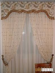1000 images about mantovane on pinterest valances swag and cornice ideas - Mantovane per tende bagno ...