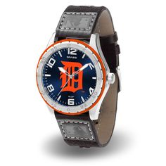 Detroit Tigers Gambit Watch