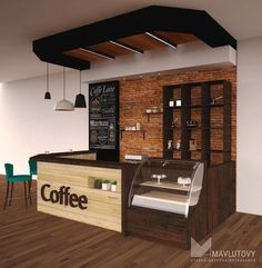 Classic modern style wholesale coffee shop display counters cafe bar furniture design, View coffee shop display counters, KINGPACK Product Details from Guangzhou Fangcheng Technology Co , Limited on Alibaba com is part of Modern coffee shop - Coffee Shop Counter, Cafe Counter, Coffee Shop Bar, Coffee Coffee, Coffee Enema, Coffee Club, Coffee Pods, Coffee Bar Design, Coffee Shop Interior Design