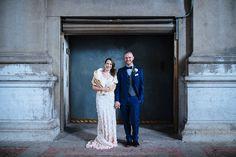 Blog - JC Lemon Photography Modern Love, Wedding Couples, Love Story, Real Weddings, Lemon, Nyc, Wedding Photography, Blog, Inspiration