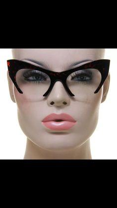 cc51465f14 26 Best Oprah s Eyewear images