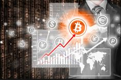 Las variaciones en el precio del bitcoin inciden en las ganancias que ofrecen PTC y faucets. Por qué sucede esto y qué hacer para sacar un mayor rendimiento