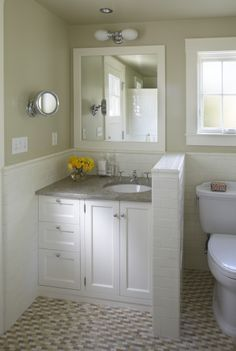 New small cottage bathroom ideas country cottage bathrooms Small Cottage, Rustic House, Bathroom Design, Cottage Bathroom, Cozy Bathroom, Country Style Bathrooms, Bathroom, Barn Bathroom, Small Cottage Bathrooms