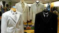 Suits Evolve Clothing, Suit Jacket, Suits, Jackets, Clothes, Fashion, Down Jackets, Outfits, Moda