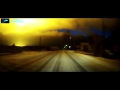 ▶ END TIMES PROPHECY - 2015 GLOBAL APOCALYPSE AND THE ANTICHRIST SPIRIT - JAN 7 2015
