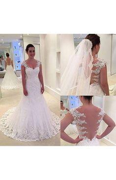 http://inlovenoivas.com.br/Vestido%20de%20Noiva/vestido-com-decote-e-renda-mc00954nv