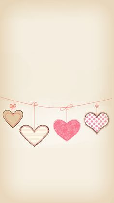 LOve Pink~: Wallpapers(freebie)