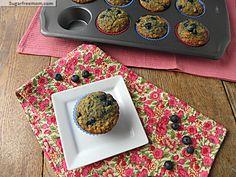 blueberrymuffins4