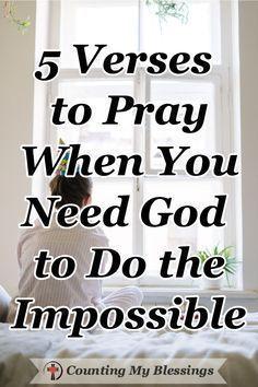 Prayer Scriptures, Bible Prayers, Faith Prayer, God Prayer, Prayer Quotes, Bible Verses Quotes, Spiritual Quotes, Biblical Verses, Prayer Box