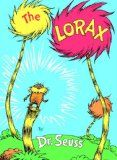 Fun With the Lorax & Ecology for Kids - Inspire Creativity, Reduce Chaos & Encourage Learning with Kids