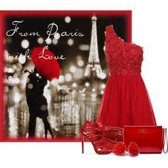 valentine night kiss game
